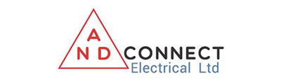 AND Connect Electrical