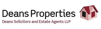 Deans Properties