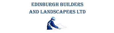 Edinburgh Builders & Landscapers