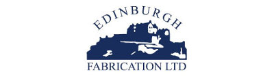 Edinburgh Fabrication