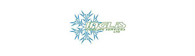 Inglis Cooling Services