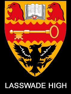 Lasswade High School