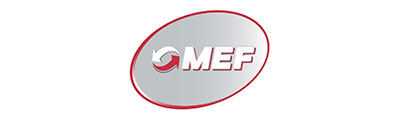 MEF Mechanical and Electrical Fixing