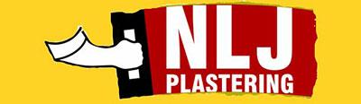 NLJ Plastering