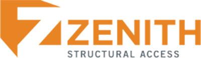 Zenith Structural