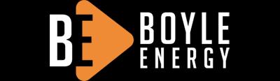 Boyle Energy